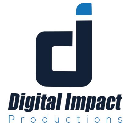 Agence de communication spécialisée dans le digital et la vidéo